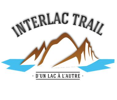 Interlac Trail 2016