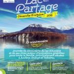 Lac_en_partage_2016